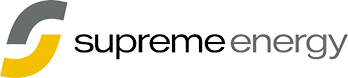20170711153307-2017-07-11n_industri_client153306.png